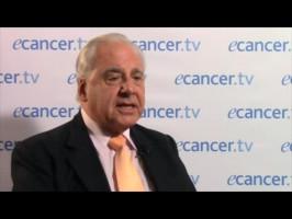 Diagnóstico oportuno: cómo educar a los médicos y pacientes ( Dr Mario Bruno - Vicepresidente SAC, Argentina )