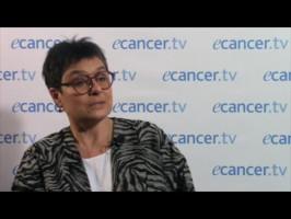 ¿Cómo formar formadores en oncología? ( Dra Mónica López - Hospital San Martín, Argentina )