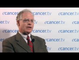 Oncología acceso nuevas tecnologías diagnóstico y tratamiento ( Dr Mauricio Camus - Pontificia Universidad Católica, Chile )