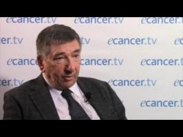 Dolor neuropático asociado al cáncer ( Miguel Lucas Samec - Hospital Alvarez, Argentina )