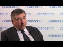 Dolor crónico y depresión ( Dr Miguel Lucas Samec - Hospital Alvarez, Argentina )