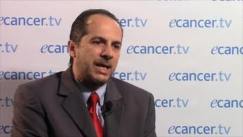 Accesibilidad a nuevas terapias y tecnologías en tratamiento del cáncer ( Dr Marcelo Blanco Villalba - Presidente  Sociedad Argentina de Cancerología, Argentina )