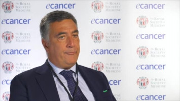 Future smart surgical approaches for brain metastases ( Dr Francesco Di Meco - Fondazione IRCCS Istituto Neurologico Carlo Besta, Milan, Italy )