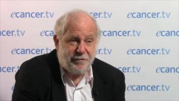Tratamientos oncológicos, costes en Latinoamérica ( Dr Ricardo Kirchuck - Instituto Angel Roffo, UBA Argentina )