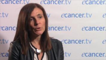 Onco fertilidad su rol en pacientes jóvenes ( Lic Patricia Martinez - Buenos Aires, Argentina )