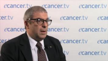 Oncogeriatría abordaje en Argentina ( Dr Rubén Daniel Rampa - Hospital Español, Argentina )