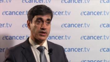Registros y datos en oncología ( Dr Alejandro Pérez Peñalva - Universidad de Medicina, La Plata, Argentina )
