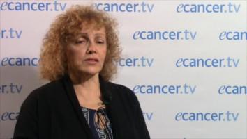 El psicoanálisis y la respuesta de los pacientes oncológicos al tratamiento ( Lic Ana Marquís - Asociación Argentina de Salud Mental, Argentina )