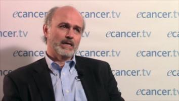 Quimioterapia intraperitoneal ( Dr.Carlos Bas - Hospital Alemán, Argentina )