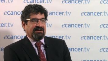 Cáncer de próstata y la puntuación de Gleason ( Dr Claudio Lewin - Buenos Aires, Argentina )