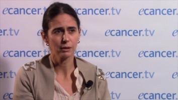 La vitrificación en pacientes oncológicos ( Carlota Lucini - Buenos Aires, Argentina )