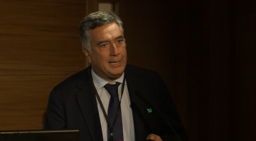 Screening, surgical cure and new developments: Future smart surgical approaches for brain mets ( Dr Francesco Di Meco - Fondazione IRCCS Istituto Neurologico Carlo Besta, Milan, Italy )