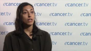 Inmunoterapias y Biomarcadores ( Dra Ada Blidner - Instituto de Medicina y Biología Experimental, Argentina )