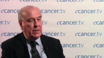 Costos y problemática en la medicina asistencial oncológica ( Dr Luis Ronaldo Balbiani - Sanatorio Trinidad, Buenos Aires, Argentina )