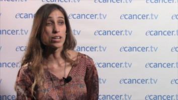 Desarrolo y contrucción en la enfermería oncológica ( Lic Fernanda Roca - INC Buenos Aires, Argentina )