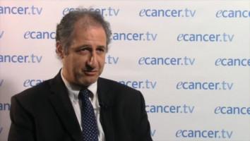 Nuevas formas de tratar al paciente oncológico ( Dr Gustavo Jankilevich - Hospital Durand, Argentina )