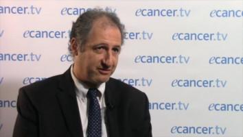 Auditoría responsable en el manejo del alto costo ( Dr Gustavo Jankilevich - Hospital Durand, Argentina )