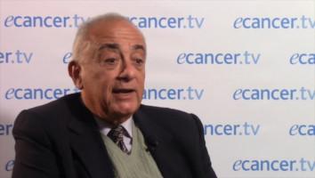 Altos costos en oncología- Honorarios médicos en Latino America ( Dr Isaac Fleyer - Centro VIDT Buenos Aires, Argentina )