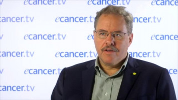 The CAR T cell revolution in cancer therapy ( Dr Stephan Grupp - The Children's Hospital of Philadelphia, Philadelphia, USA )