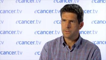 miRNA screening for germ cell tumours ( Dr Matthew Murray - University of Cambridge, Cambridge, UK )