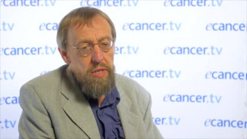 Risk factors for childhood cancer: what are the challenges in research? ( Dr Kurt Straif - IARC, Lyon, France )