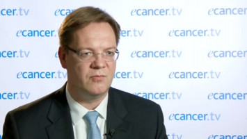 Oncolytic virotherapy in the treatment of melanoma ( Dr Robert Andtbacka - Huntsman Cancer Institute, Salt Lake City, USA )