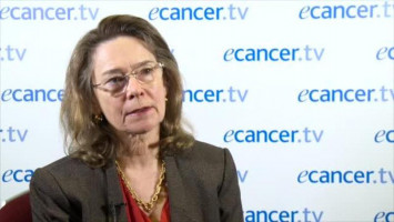 Clinical trials investigating proton therapy for other indications ( Prof Nancy Mendenhall - University of Florida, Gainesville, USA )