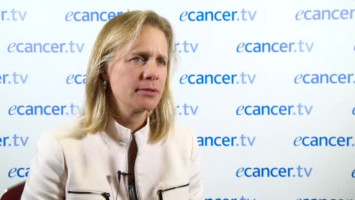 Health outcomes and QOL in paediatric proton therapy ( Dr Torunn Yock - Massachusetts General Hospital Cancer Center, Boston, USA )
