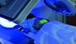 Un nuevo tipo de radioterapia podría mejorar la supervivencia de los pacientes mayores con cáncer de pulmón