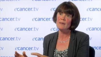 Paediatric ALL with brain metastases ( Dr Christina Halsey - University of Glasgow, Glasgow, UK )