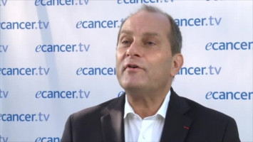 Ipilimumab as adjuvant therapy improves OS in high risk melanoma ( Prof Alexander Eggermont - Institut Gustave Roussy, Villejuif, France )