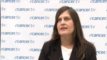 Thousands of melanoma patients in Europe have no access to new drugs ( Prof Lidija Kandolf Sekulovic - Military Medical Academy, Belgrade, Serbia )