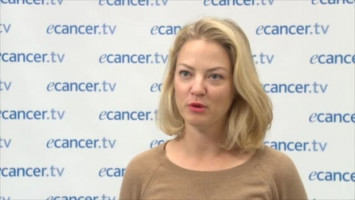 First evidence of significant clinical activity of PD1 inhibition in metastatic prostate cancer ( Dr Julie Graff - Knight Cancer Institute, Oregon Health & Science University, Portland, USA )