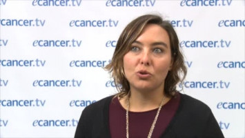 KRAS in the clinic and conference ( Dr Ana Vivancos - Vall d'Hebron Institute of Oncology (VHIO), Barcelona, Spain )
