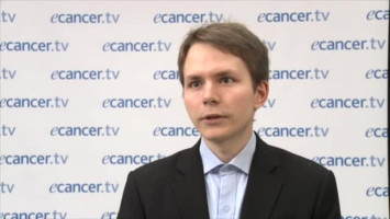 A potential prognostic biomarker of chemoresistance in mCRC treated with FUFIRI or mIrOx (FIRE1) ( Dr Arndt Stahler - University of Munich, Munich, Germany )