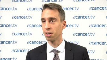 Advances for NSCLC in review ( Dr Stefan Zimmermann - Hôpital Fribourgeois, Fribourg, Switzerland )