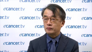 Olaparib and paclitaxel for 2nd line gastric cancer therapy ( Dr Yung-Jue Bang - Seoul National University, Seoul, South Korea )