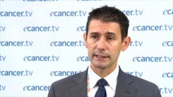 Comment: Ipilimumab in high risk stage III melanoma ( Dr Evandro De Azambuja - Jules Bordet Institute, Brussels, Belgium )