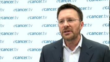 Innovative uses of kinase inhibitors in cancer ( Dr Jordi Rodón - Vall d'Hebron Institute of Oncology (VHIO), Barcelona, Spain )