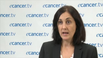 Lurbinectedin in PARP resistant breast cancer ( Dr Cristina Cruz - Vall d'Hebron Institute of Oncology (VHIO), Barcelona, Spain )