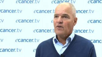 Looking for new pathways in colorectal cancer ( Prof Nils Brünner - Copenhagen University, Copenhagen, Denmark )