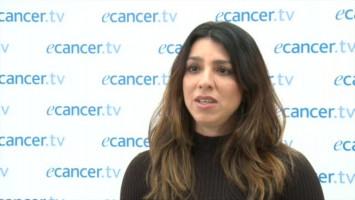 Carcinoid syndrome ( Dr Rachel Riechelmann - Instituto do Câncer do Estado de São Paulo, São Paulo, Brazil )