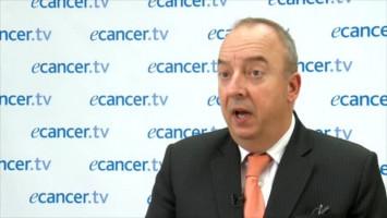 CDK4/6 inhibition: PALOMA2 versus MONALEESA2 ( Dr Michael Gnant - Medizinischen Universität Wien, Vienna, Austria )