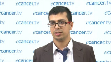 Last Month in GU Oncology with Dr. Bishal Gyawali: January 2017