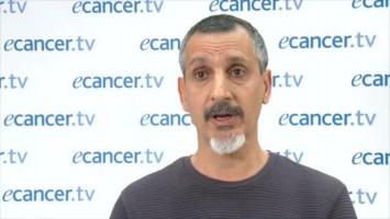 Drug repurposing of propranolol ( Dr Pan Pantziarka - Anticancer Fund, UK )