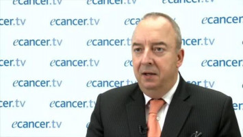 Who should receive combination therapy for ER positive breast cancer? ( Dr Michael Gnant - Medizinischen Universität Wien, Vienna, Austria )