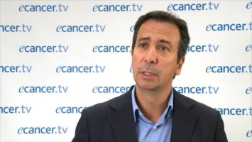 Biomarkers of sensitivity and resistance ( Dr Joan Seoane - Vall d'Hebron Institute of Oncology (VHIO), Barcelona, Spain )
