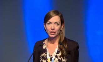 Extending indication of CDK 4/6 inhibitors in the adjuvant and neoadjuvant setting ( Dr Sara Hurvitz - UCLA Medical Center, Santa Monica, USA )