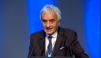 CDK clinical trial results, benefit, side effects and costs ( Dr Pierfranco Conte - Instituto Oncologico Veneto, Padua, Italy )