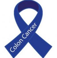 La ubicación del cáncer de colon podría determinar la supervivencia del paciente